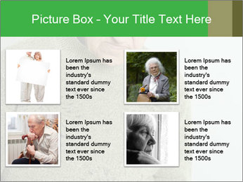 0000074205 PowerPoint Template - Slide 14