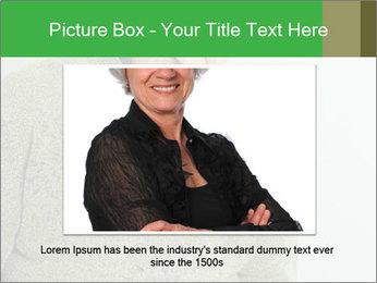 0000074205 PowerPoint Templates - Slide 15