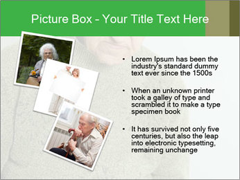 0000074205 PowerPoint Template - Slide 17