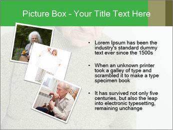 0000074205 PowerPoint Templates - Slide 17