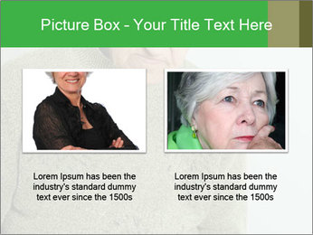 0000074205 PowerPoint Template - Slide 18