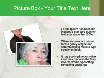 0000074205 PowerPoint Template - Slide 20