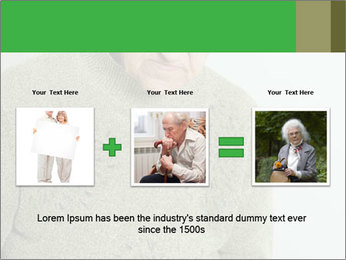 0000074205 PowerPoint Template - Slide 22