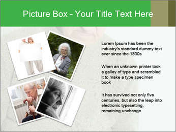 0000074205 PowerPoint Template - Slide 23