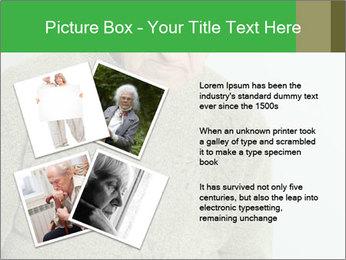 0000074205 PowerPoint Templates - Slide 23
