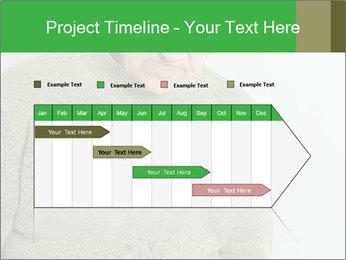 0000074205 PowerPoint Template - Slide 25