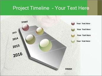 0000074205 PowerPoint Templates - Slide 26