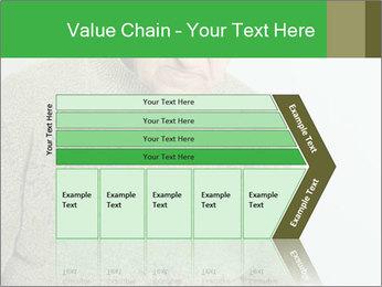 0000074205 PowerPoint Templates - Slide 27
