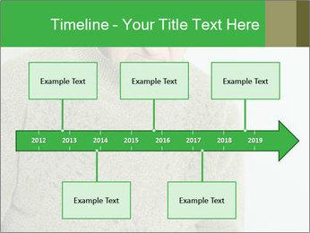 0000074205 PowerPoint Templates - Slide 28
