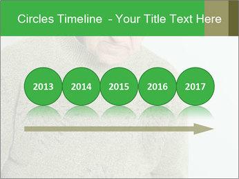 0000074205 PowerPoint Templates - Slide 29