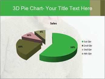 0000074205 PowerPoint Templates - Slide 35