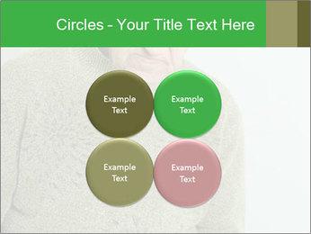 0000074205 PowerPoint Templates - Slide 38