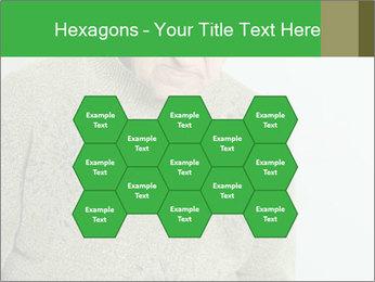 0000074205 PowerPoint Templates - Slide 44