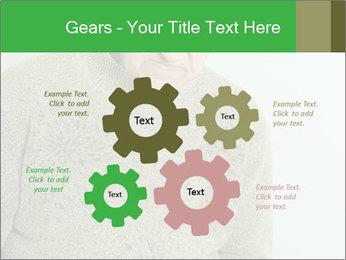 0000074205 PowerPoint Templates - Slide 47