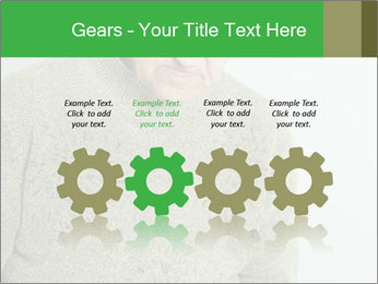 0000074205 PowerPoint Template - Slide 48