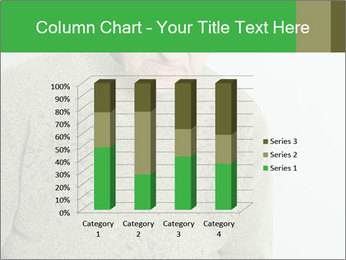 0000074205 PowerPoint Template - Slide 50