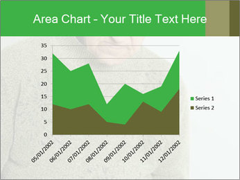 0000074205 PowerPoint Templates - Slide 53