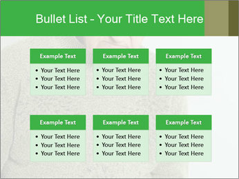 0000074205 PowerPoint Templates - Slide 56