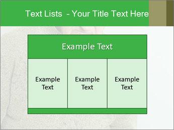 0000074205 PowerPoint Templates - Slide 59