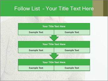 0000074205 PowerPoint Templates - Slide 60