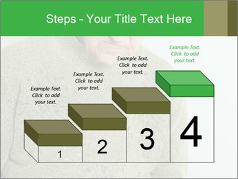 0000074205 PowerPoint Template - Slide 64