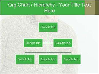 0000074205 PowerPoint Templates - Slide 66