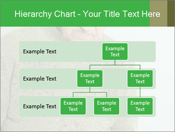 0000074205 PowerPoint Templates - Slide 67