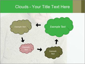 0000074205 PowerPoint Templates - Slide 72