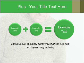 0000074205 PowerPoint Templates - Slide 75