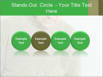 0000074205 PowerPoint Templates - Slide 76