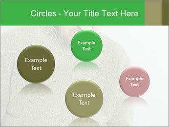 0000074205 PowerPoint Templates - Slide 77