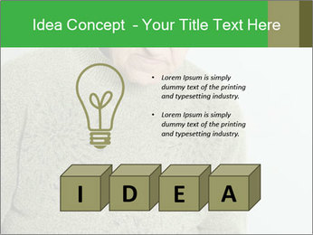 0000074205 PowerPoint Template - Slide 80