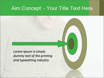 0000074205 PowerPoint Template - Slide 83