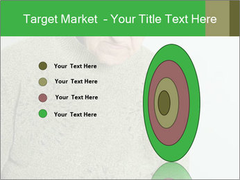 0000074205 PowerPoint Templates - Slide 84