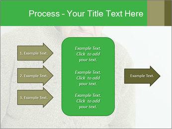 0000074205 PowerPoint Templates - Slide 85