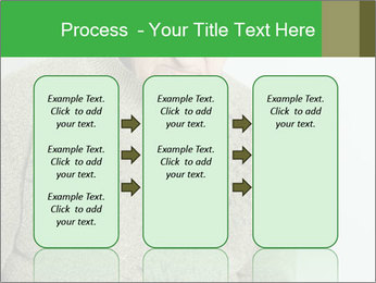 0000074205 PowerPoint Templates - Slide 86