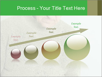 0000074205 PowerPoint Template - Slide 87