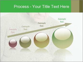 0000074205 PowerPoint Templates - Slide 87