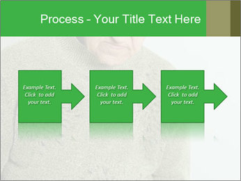 0000074205 PowerPoint Template - Slide 88