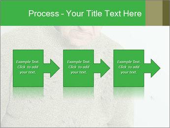 0000074205 PowerPoint Templates - Slide 88