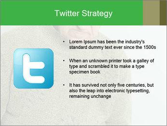 0000074205 PowerPoint Templates - Slide 9