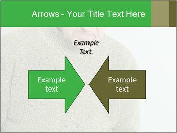 0000074205 PowerPoint Templates - Slide 90