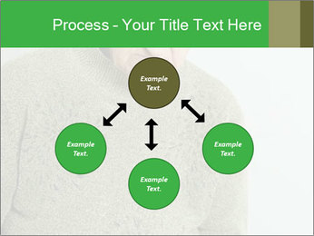 0000074205 PowerPoint Template - Slide 91