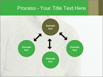 0000074205 PowerPoint Templates - Slide 91