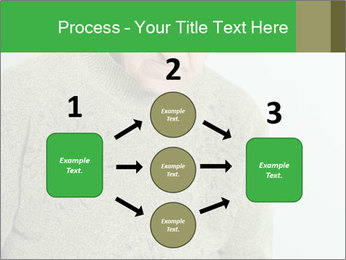 0000074205 PowerPoint Templates - Slide 92