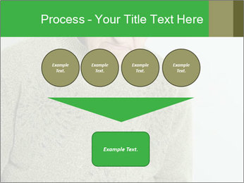 0000074205 PowerPoint Template - Slide 93