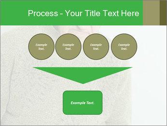 0000074205 PowerPoint Templates - Slide 93