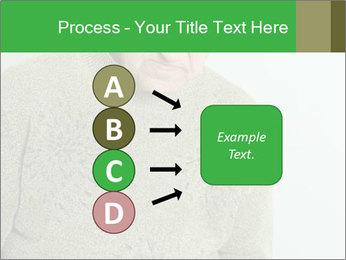 0000074205 PowerPoint Templates - Slide 94