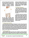 0000074205 Word Templates - Page 4
