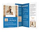 0000074206 Brochure Template